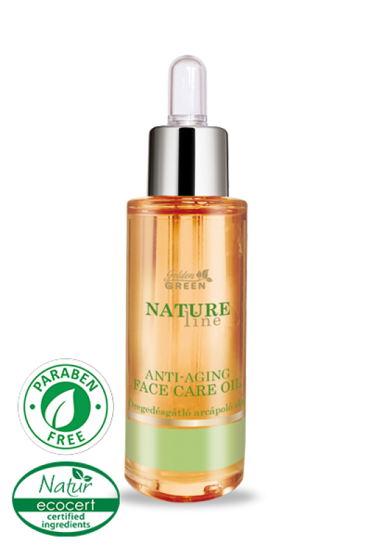 anti-aging-face-care-oil