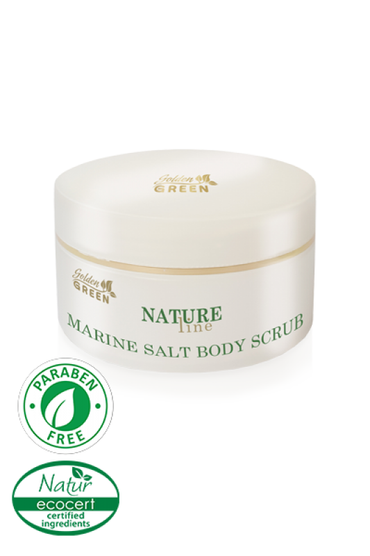 marine-salt-body-scrub