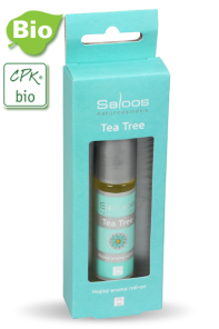 roll_on_tea-tree