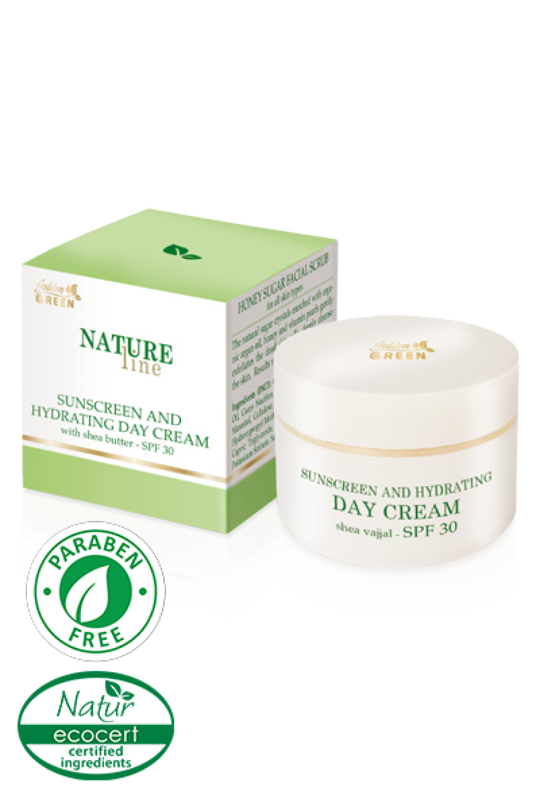 sunscreen_and_hydrating_day_cream_with_spf-30