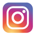 instagram logo vertical menu